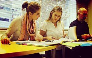 Spanish language schools in Palma