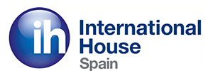 International House Spain
